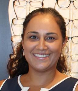 Dr. Karen Sahota