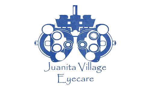 Juanita Village Eye Care